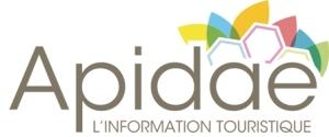 Apidae-Logo_web