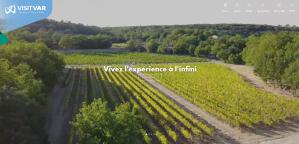 #VisitVar - visitvar.fr
