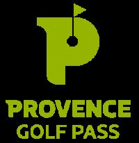 Provence Golf Pass : 28 golfs partenaires