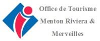 Officede tourisme intercommunal Menton Riviera & Merveilles